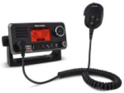VHF | Tel Rad AS